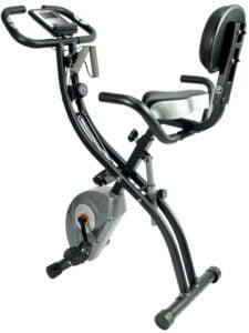 Recumbent Exercise Bike Under 500 Review 2021