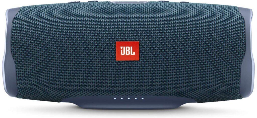 5 Best Portable Waterproof Bluetooth Speakers